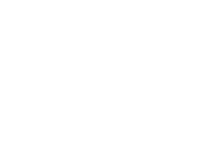 FOODEXPO Germany